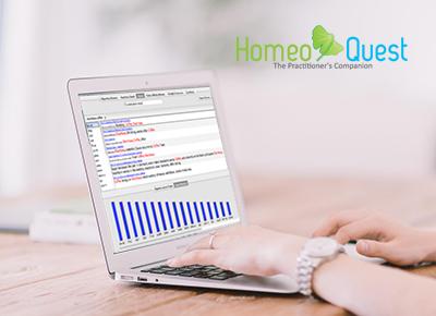 homeoquest promo