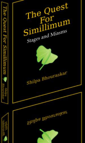 The Quest for Simillimum